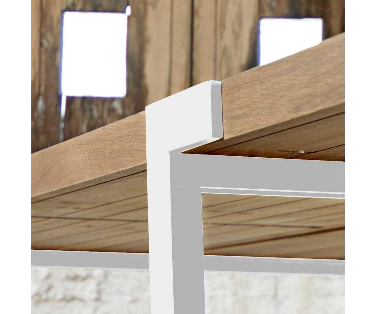 metall tischplatte affordable alter shisha rauch. Black Bedroom Furniture Sets. Home Design Ideas