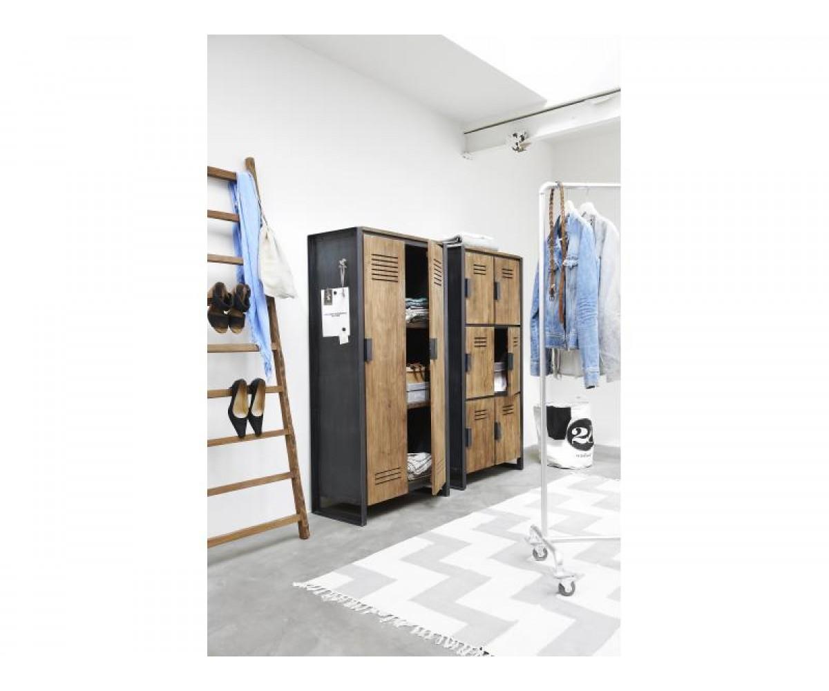 naturholz schrank affordable holz dunkel mucenna aus kiefer braun schwarz ikea dunkelbraun. Black Bedroom Furniture Sets. Home Design Ideas