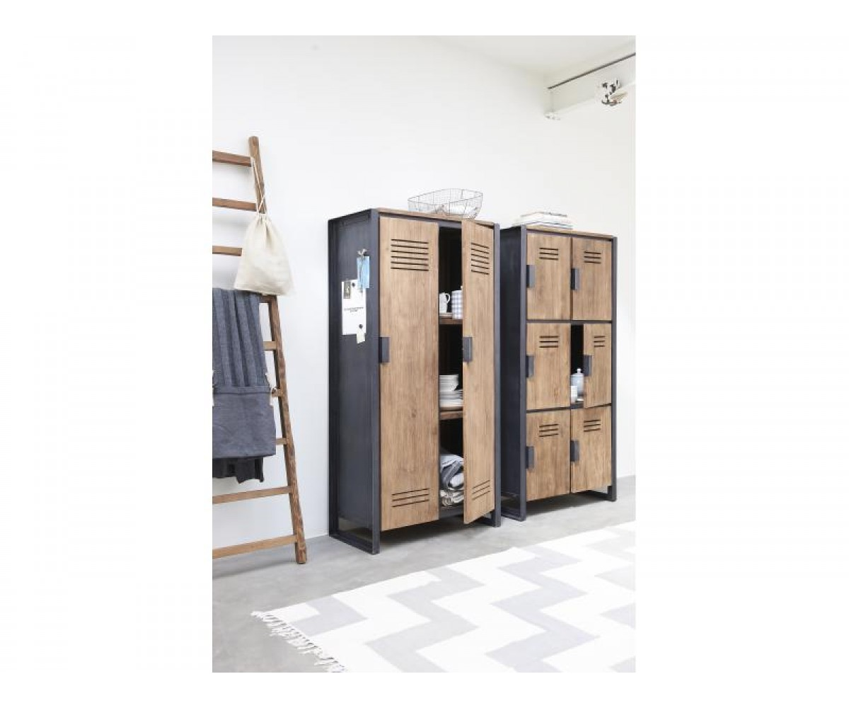 120 breit steinhoff highboard breite cm with 120 breit cool schrank cm breit neu stahl cm hoch. Black Bedroom Furniture Sets. Home Design Ideas