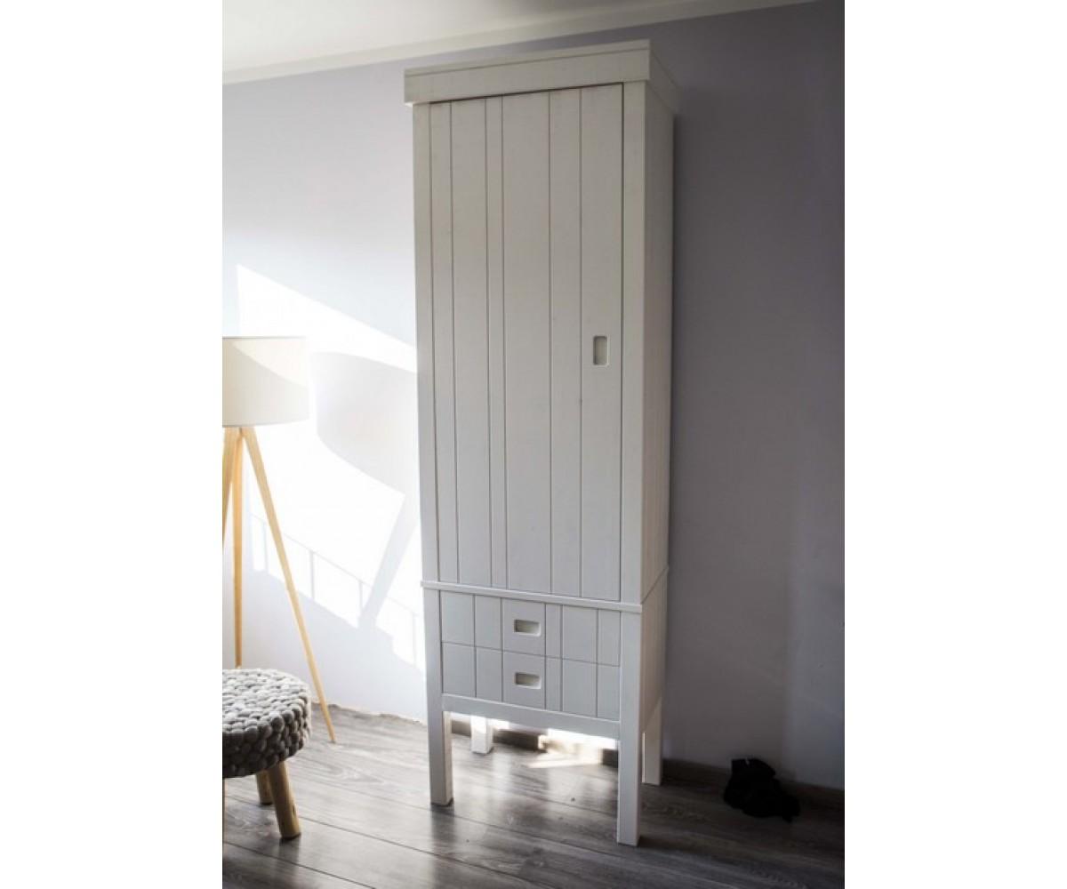 kinderzimmerschrank wei schrank wei massivholz. Black Bedroom Furniture Sets. Home Design Ideas