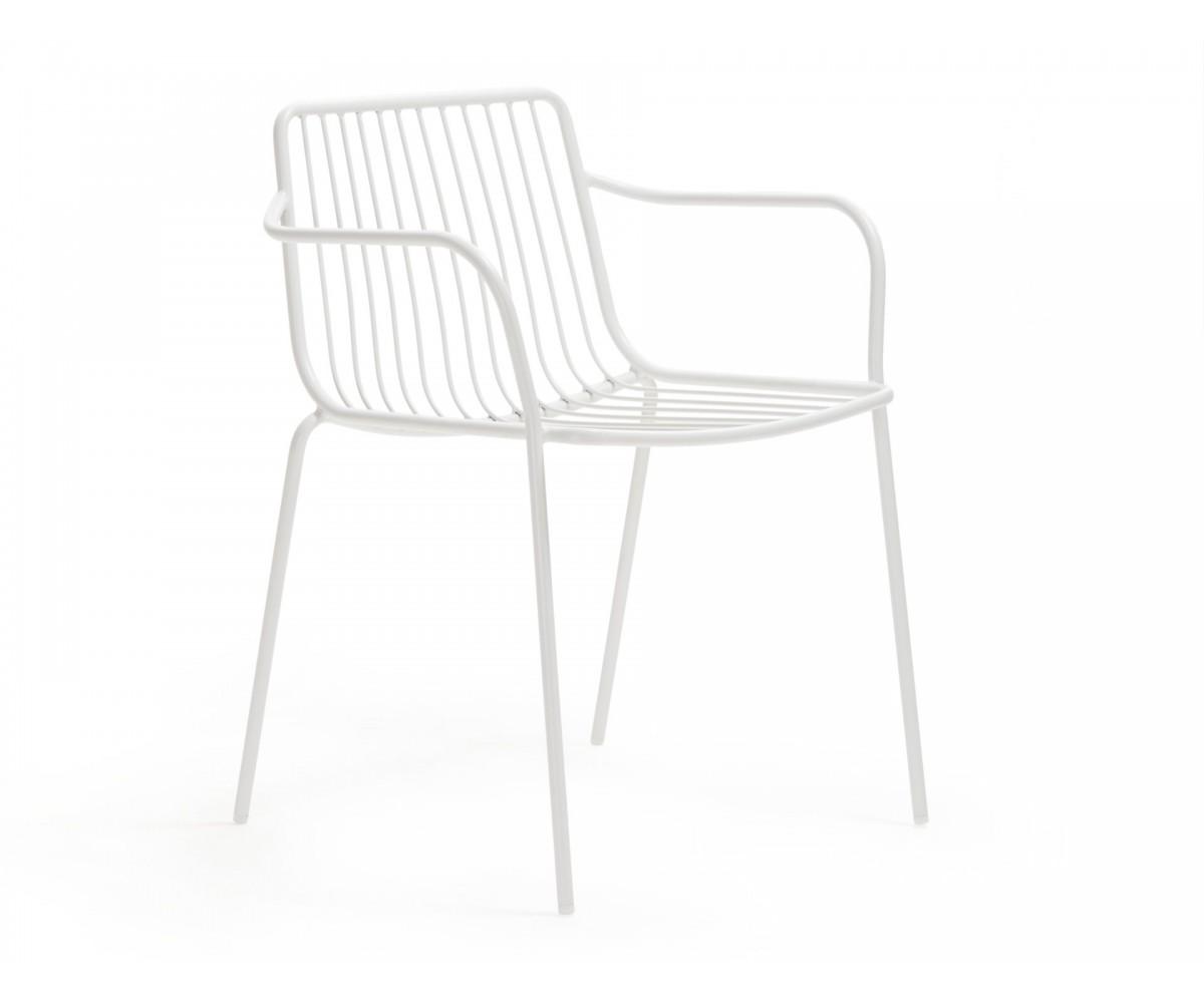 gartenstuhl wei metall mit armlehne stuhl wei mit. Black Bedroom Furniture Sets. Home Design Ideas