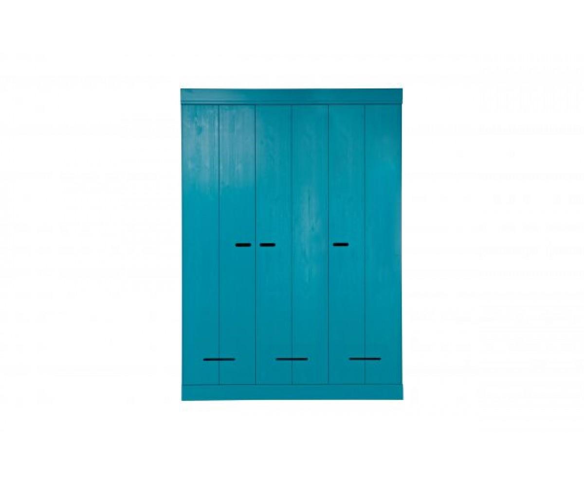 farbe petrol s oliver jeans farbepetrol in bcken lashuma wellness saunatuch petrol blau. Black Bedroom Furniture Sets. Home Design Ideas