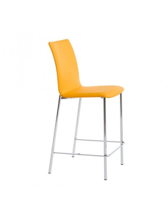 Barstuhl Sitzhöhe 65 Cm : barstuhl stapelbar gepolstert in verschiedenen farben sitzh he 65 cm ~ Bigdaddyawards.com Haus und Dekorationen