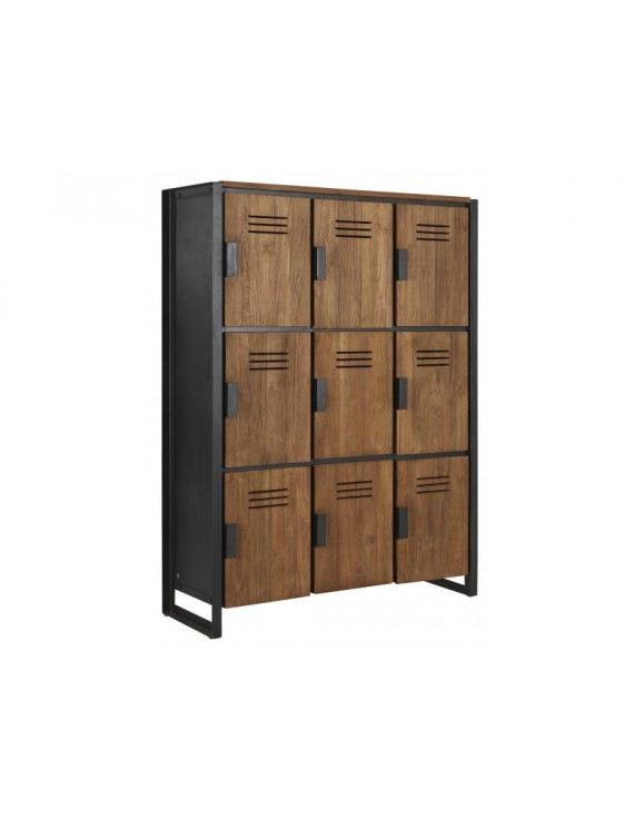 kleiderschrank 120 breit. Black Bedroom Furniture Sets. Home Design Ideas