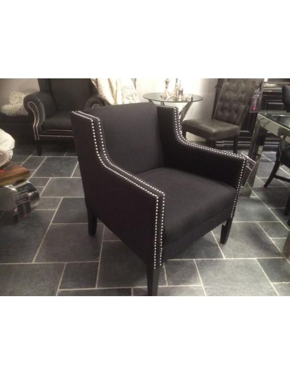 sessel mit amazing sessel mit ikea sessel sessel mit ikea with sessel mit affordable sessel. Black Bedroom Furniture Sets. Home Design Ideas