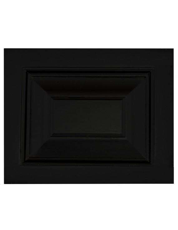waschtisch wei landhaus waschtisch schrank massivholz wei. Black Bedroom Furniture Sets. Home Design Ideas