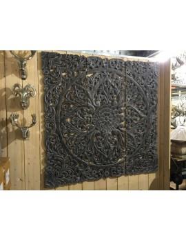 einzigartige dekoration bei wohnindustrie. Black Bedroom Furniture Sets. Home Design Ideas