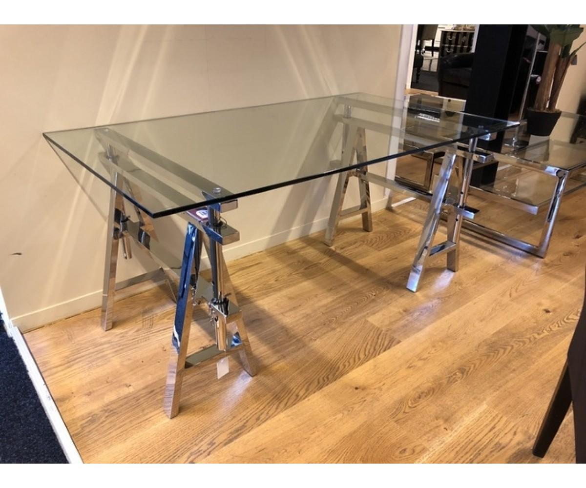 Glasplatte Für Schreibtisch 2021