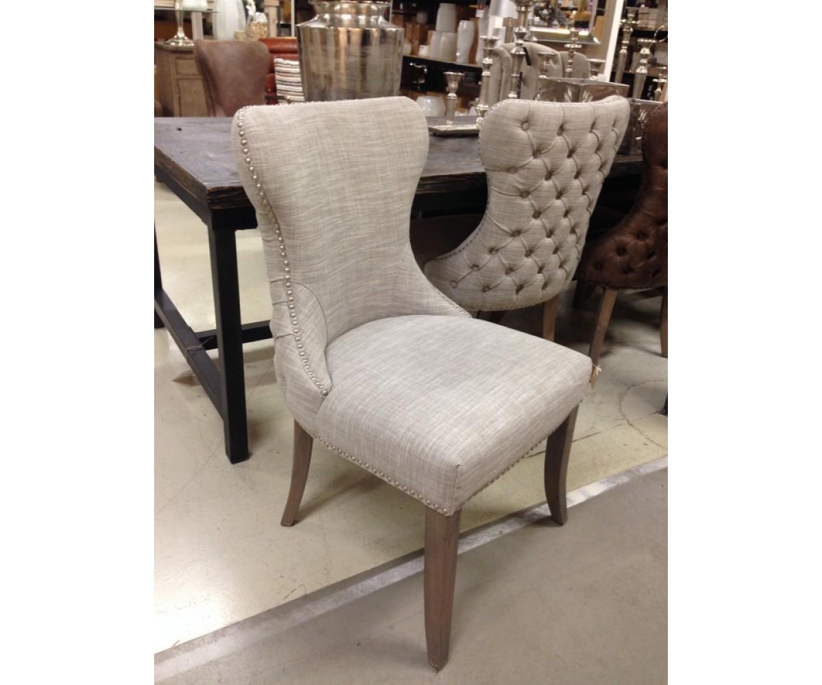 Beeindruckend Stuhl Gepolstert Foto Von