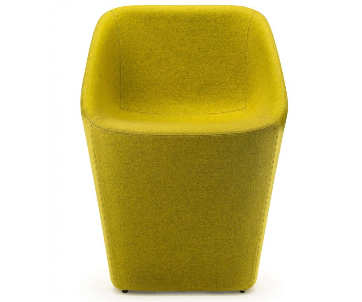 Sessel Gelb Design Stuhl Sessel Gelb Stuhl Gelb