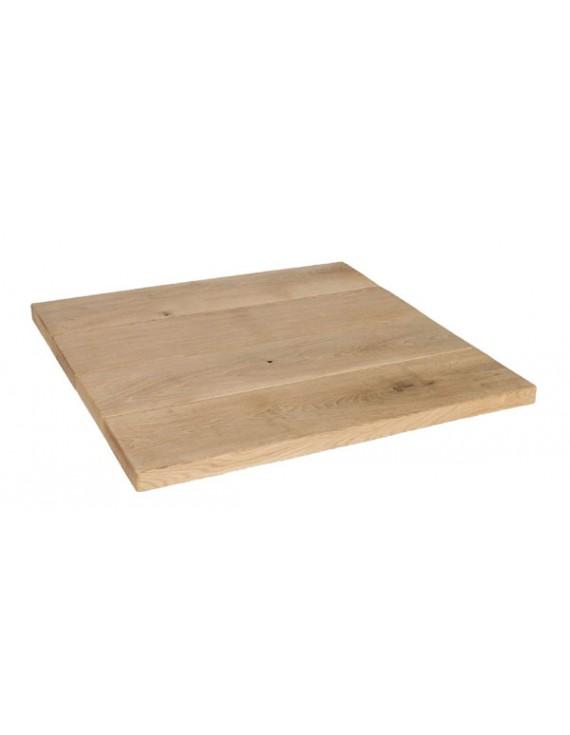 tischplatte eiche massiv tischplatte quadratisch eiche. Black Bedroom Furniture Sets. Home Design Ideas