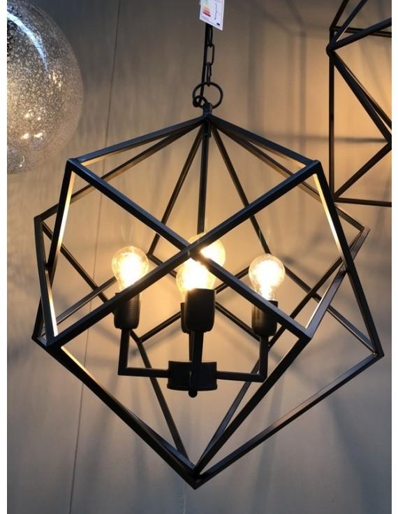 pendelleuchte schwarz metall h ngeleuchte schwarz metall h ngelampe landhausstil schwarz. Black Bedroom Furniture Sets. Home Design Ideas