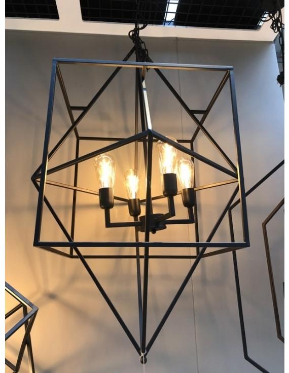 pendelleuchte schwarz metall h ngeleuchte schwarz metall. Black Bedroom Furniture Sets. Home Design Ideas