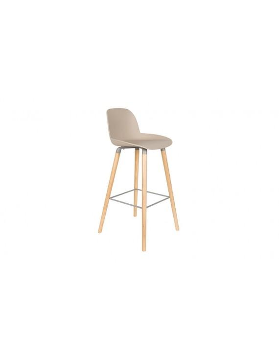 barstuhl 65 cm sitzhhe barhocker lederlook schwarz h ca cm with barstuhl 65 cm sitzhhe best cm. Black Bedroom Furniture Sets. Home Design Ideas