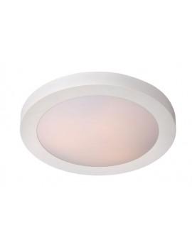 Deckenleuchte weiß, Deckenlampe