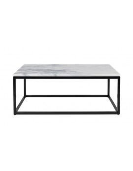 Couchtisch marmor, Coffee Table