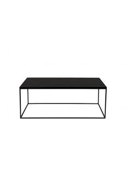Couchtisch  schwarz, Coffee Table